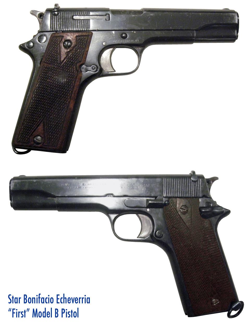 1911assemblydiagram Printable Gun Schematics Gun Schematics Exploded